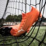 Benoit Ménard, PUMA France : «Notre expansion sur le marché de la chaussure de foot va encore s'accélérer»