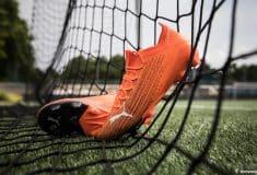 Image de l'article Benoit Ménard, PUMA France : «Notre expansion sur le marché de la chaussure de foot va encore s'accélérer»
