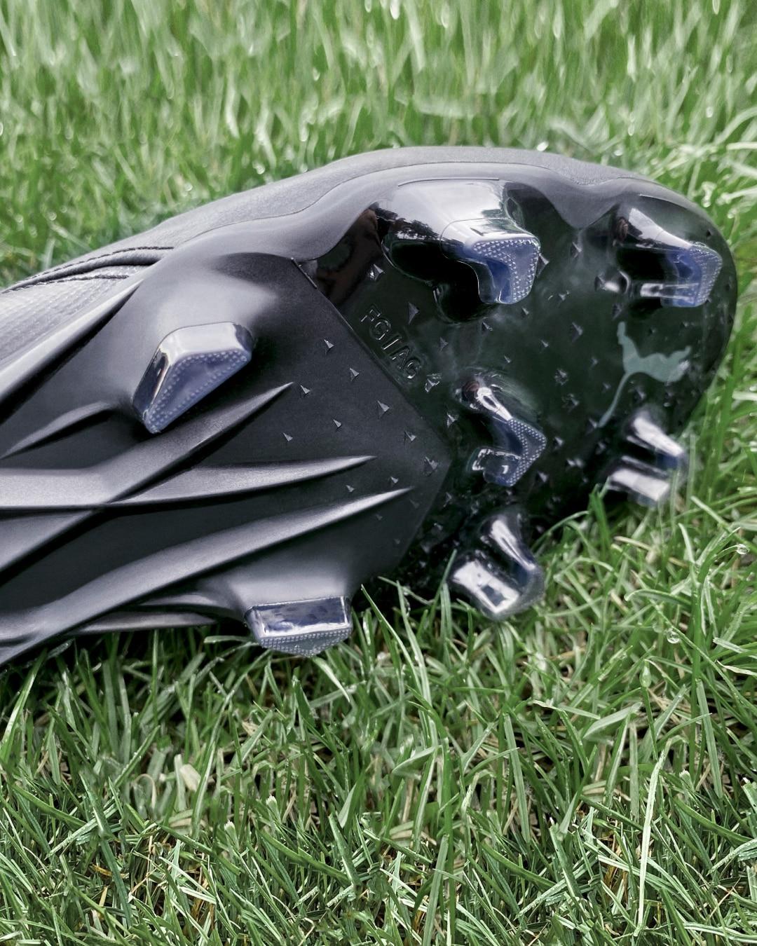 puma-ultra-leather-cuir-1