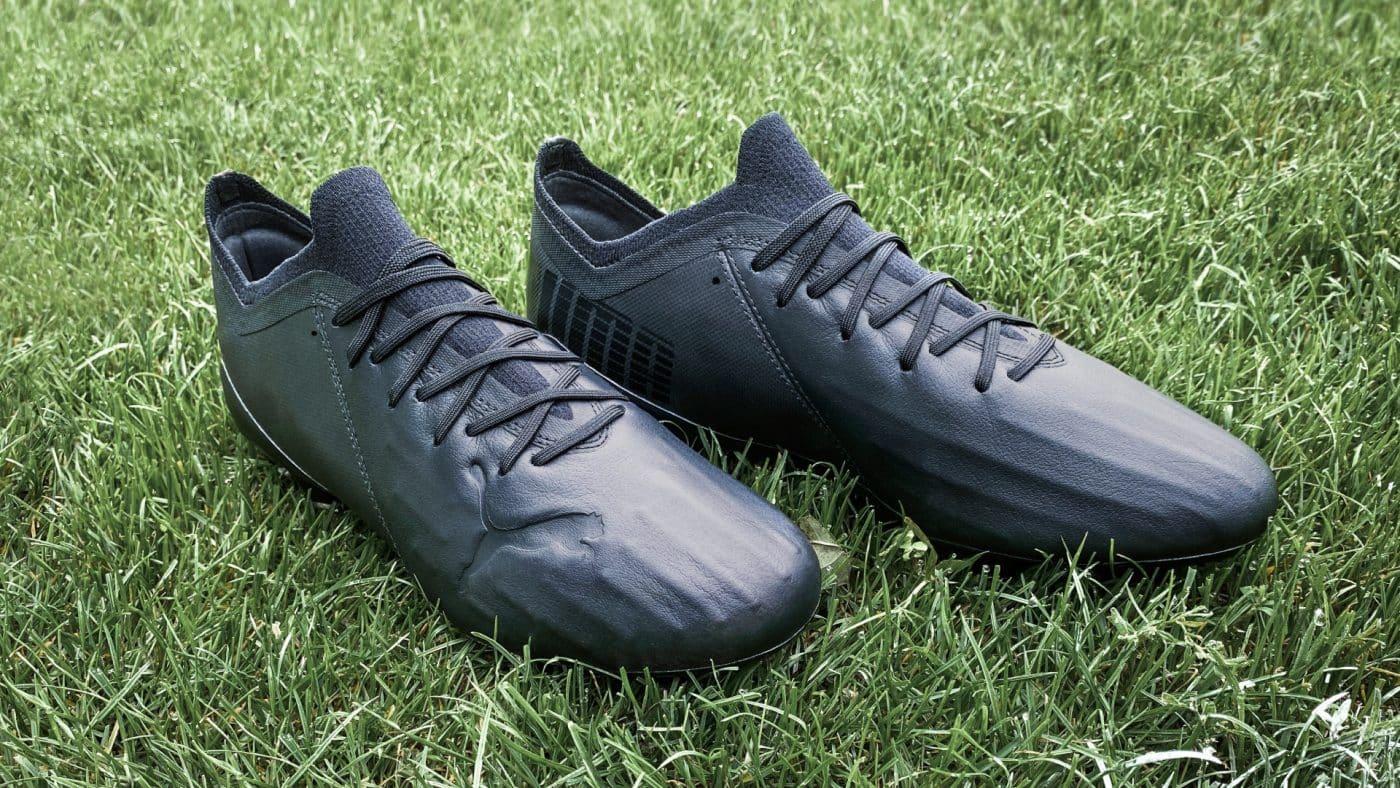 puma-ultra-leather-cuir-12