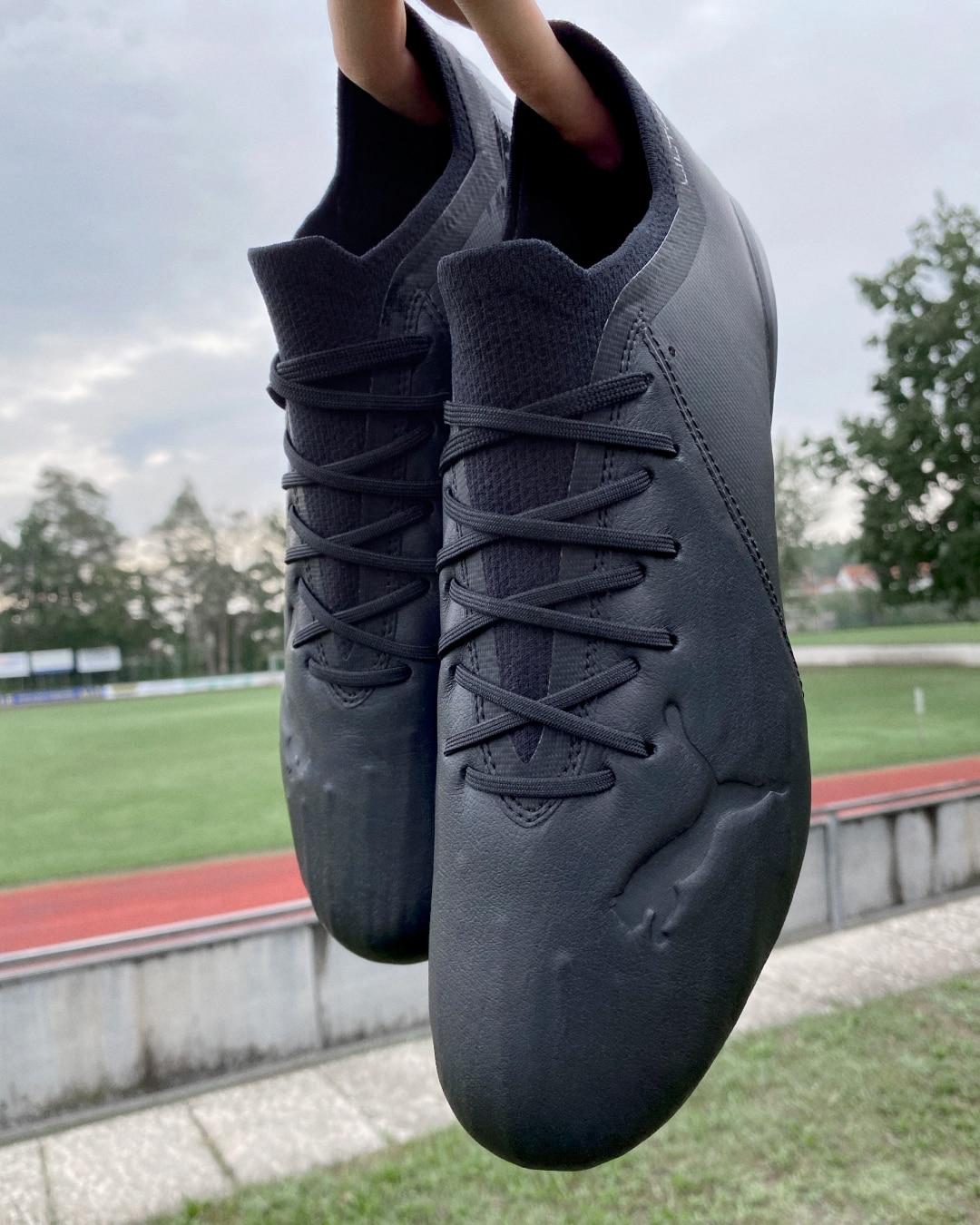 puma-ultra-leather-cuir-4