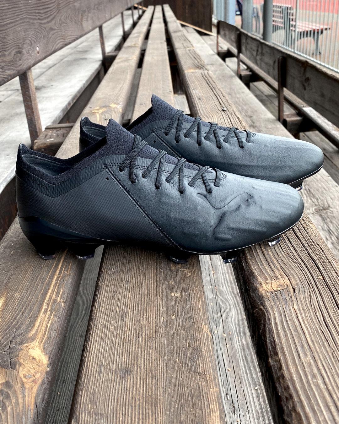 puma-ultra-leather-cuir-5