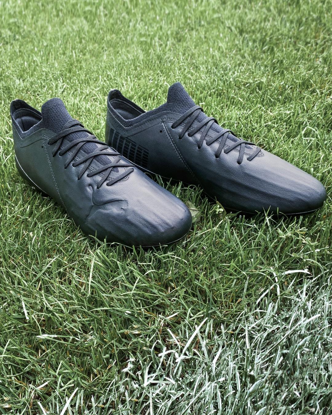 puma-ultra-leather-cuir-7