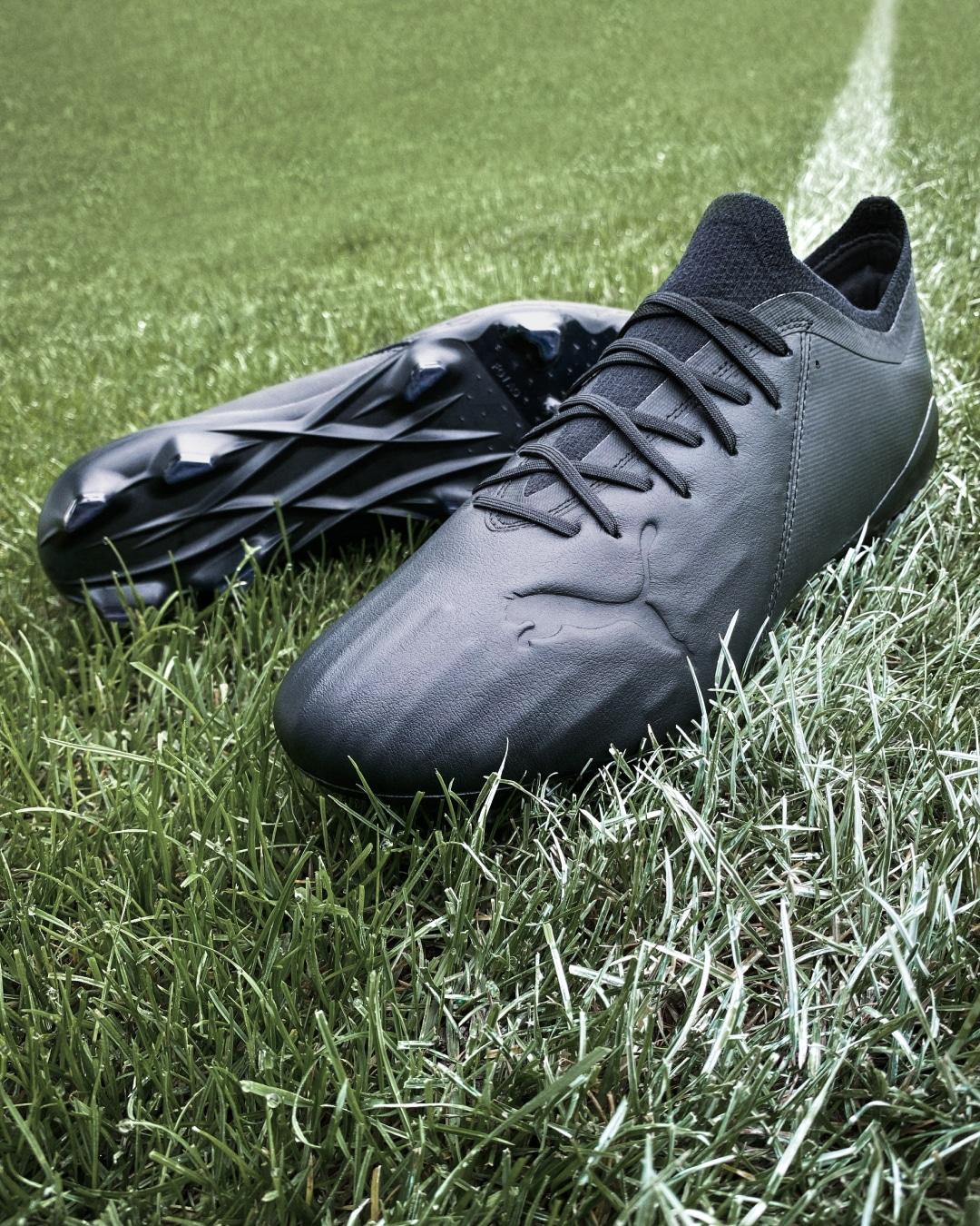 puma-ultra-leather-cuir-8
