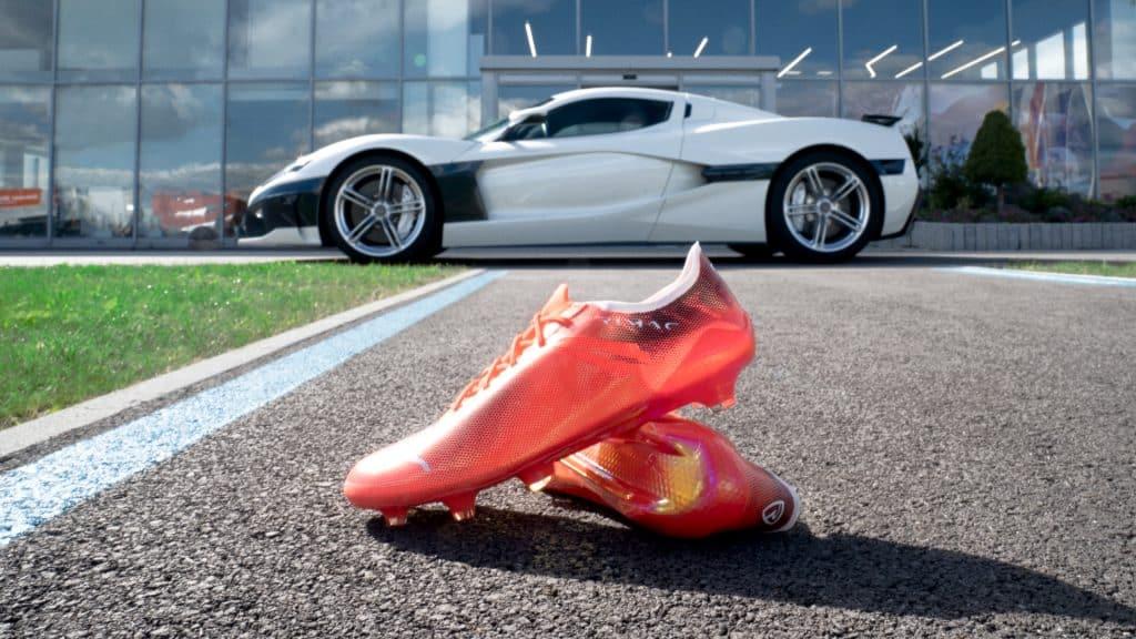 puma-ultra-sl-2020-chaussures-legere-5