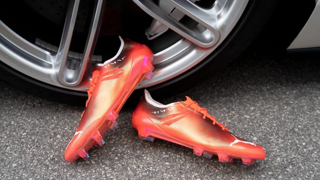 puma-ultra-sl-2020-chaussures-legere-6