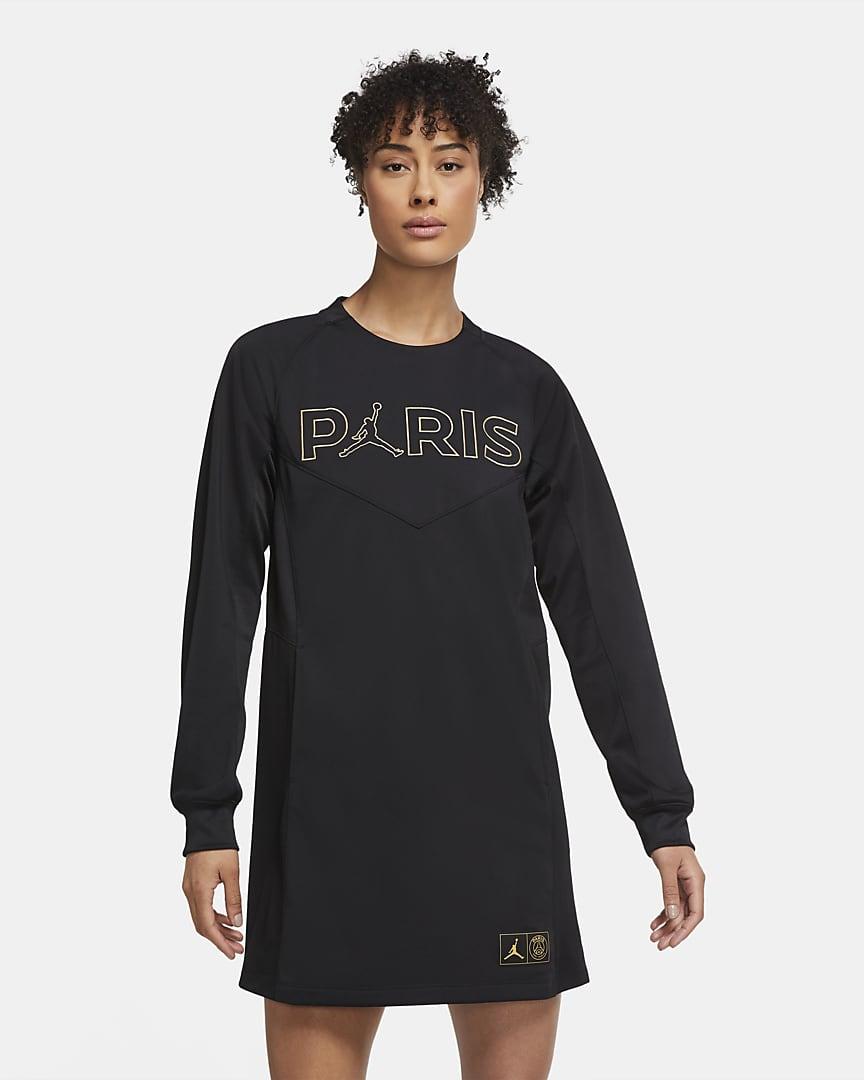 robe-psg-jordan-2020-femme-1