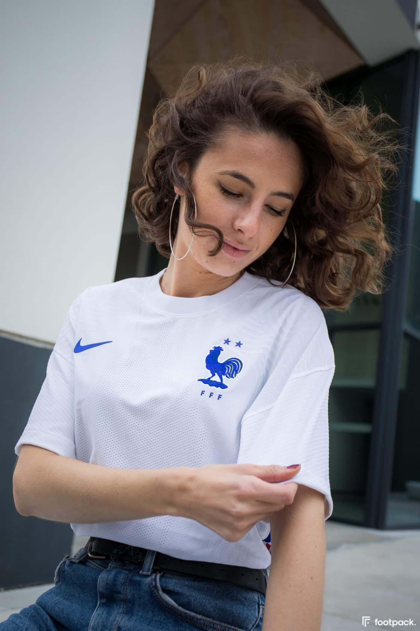 shooting-maillot-france-2020-nike-footapck-14