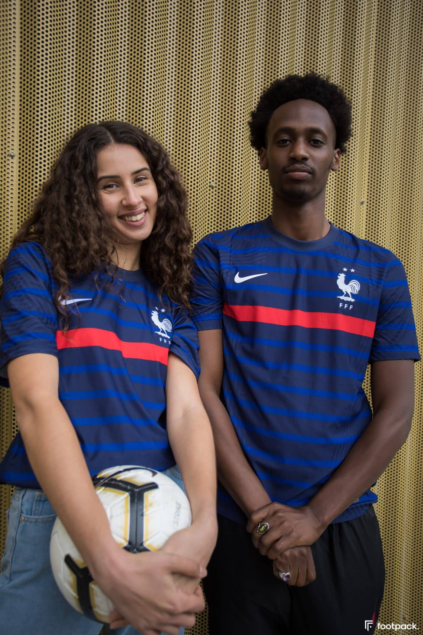 shooting-maillot-france-2020-nike-footapck-20