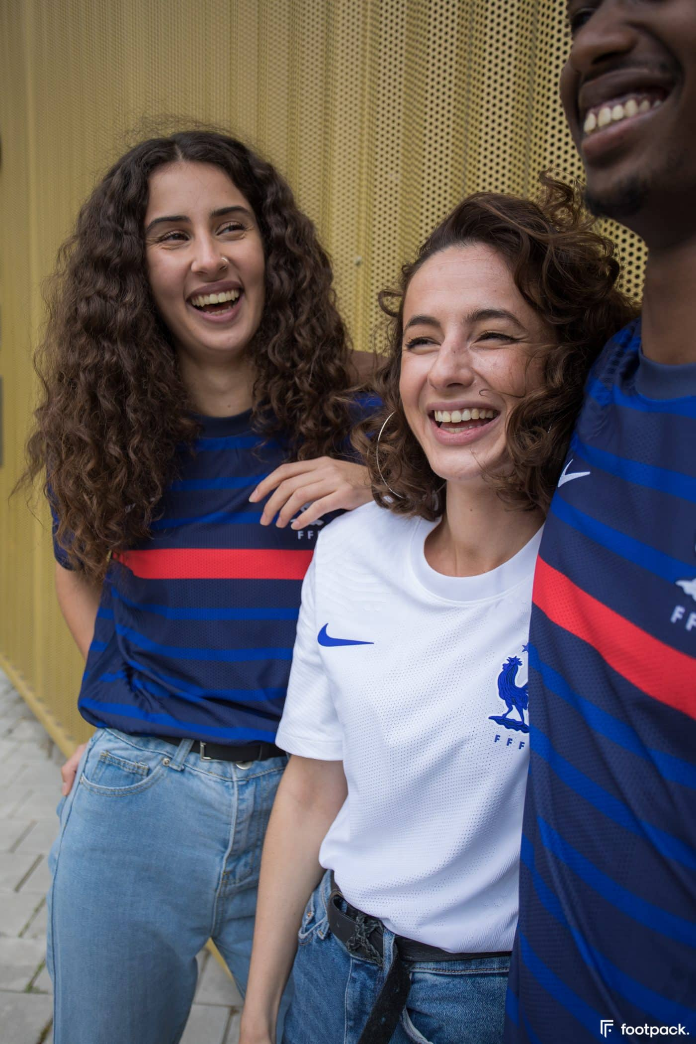 shooting-maillot-france-2020-nike-footapck-24