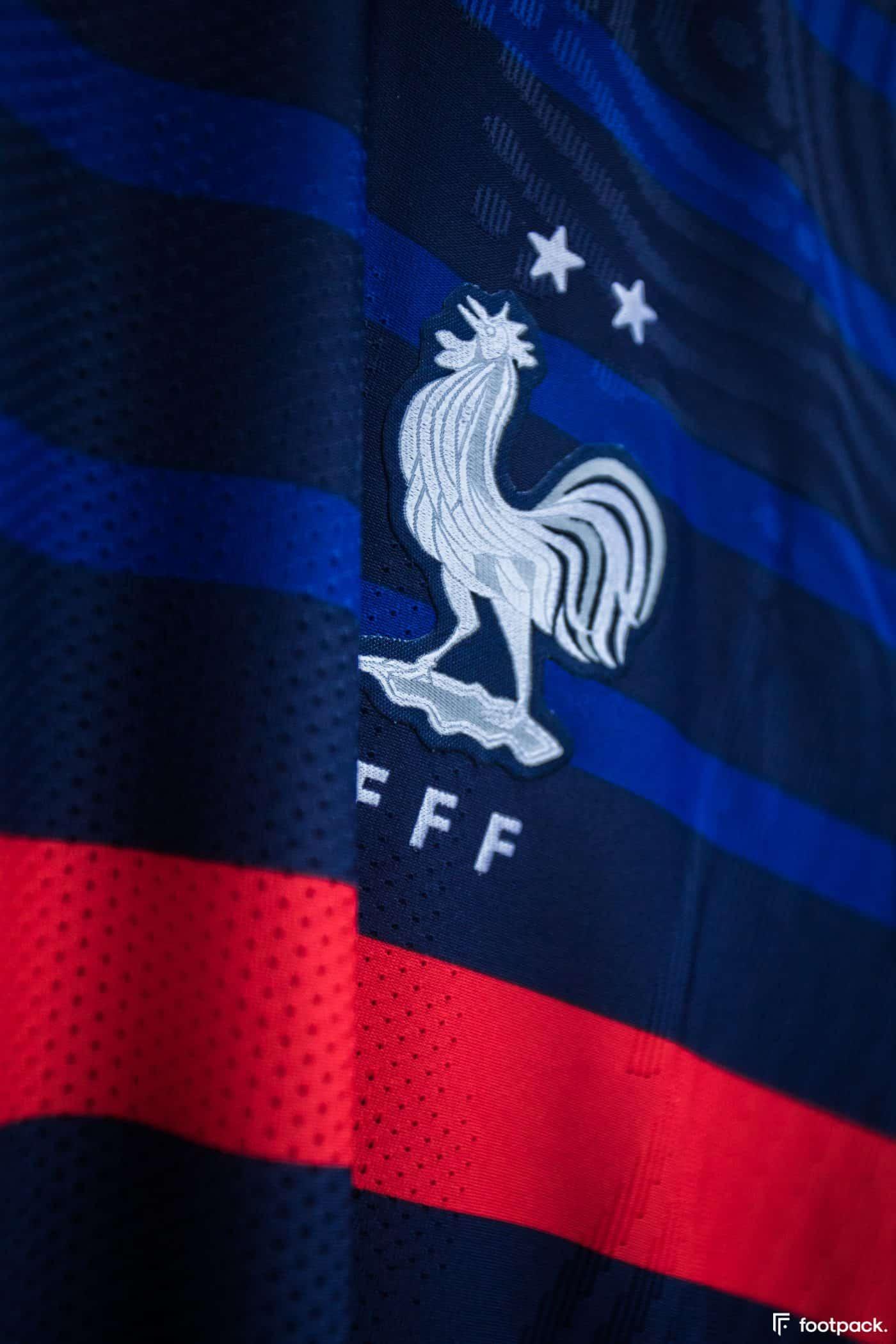 shooting-maillot-france-2020-nike-footapck-30