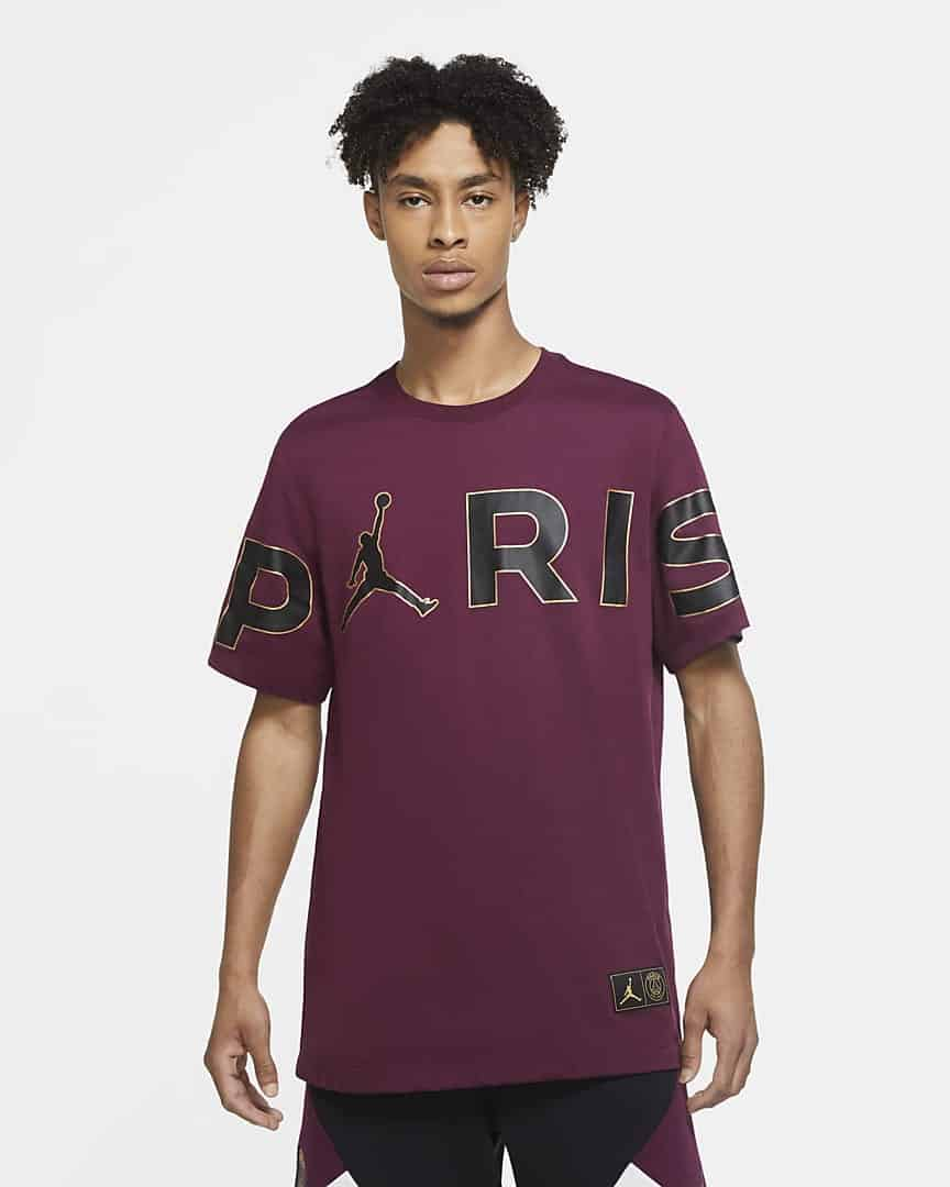tee-shirt-psg-jordan-third-2020