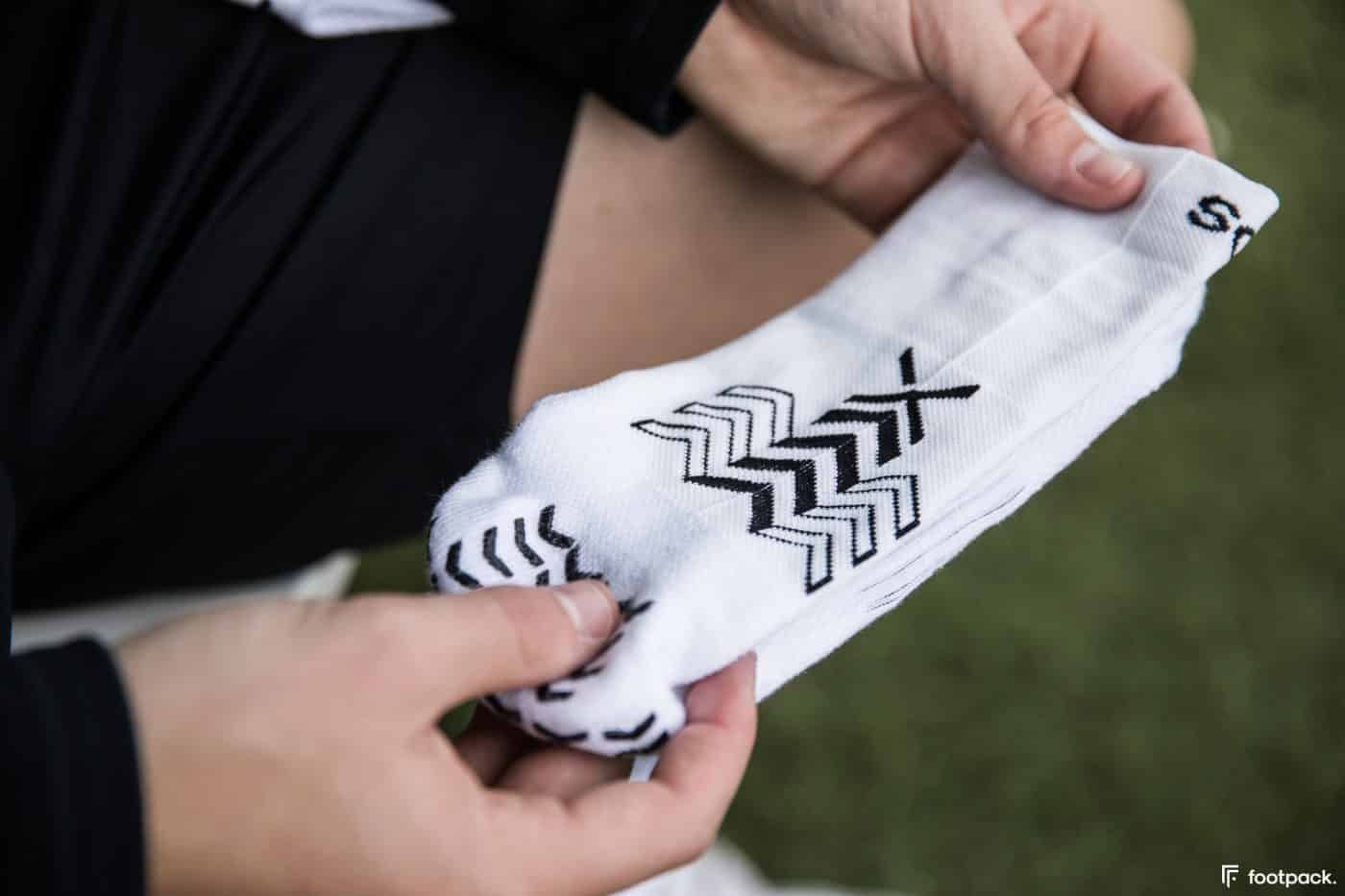 test-chaussettes-sox-pro-ultra-light-footpack-1