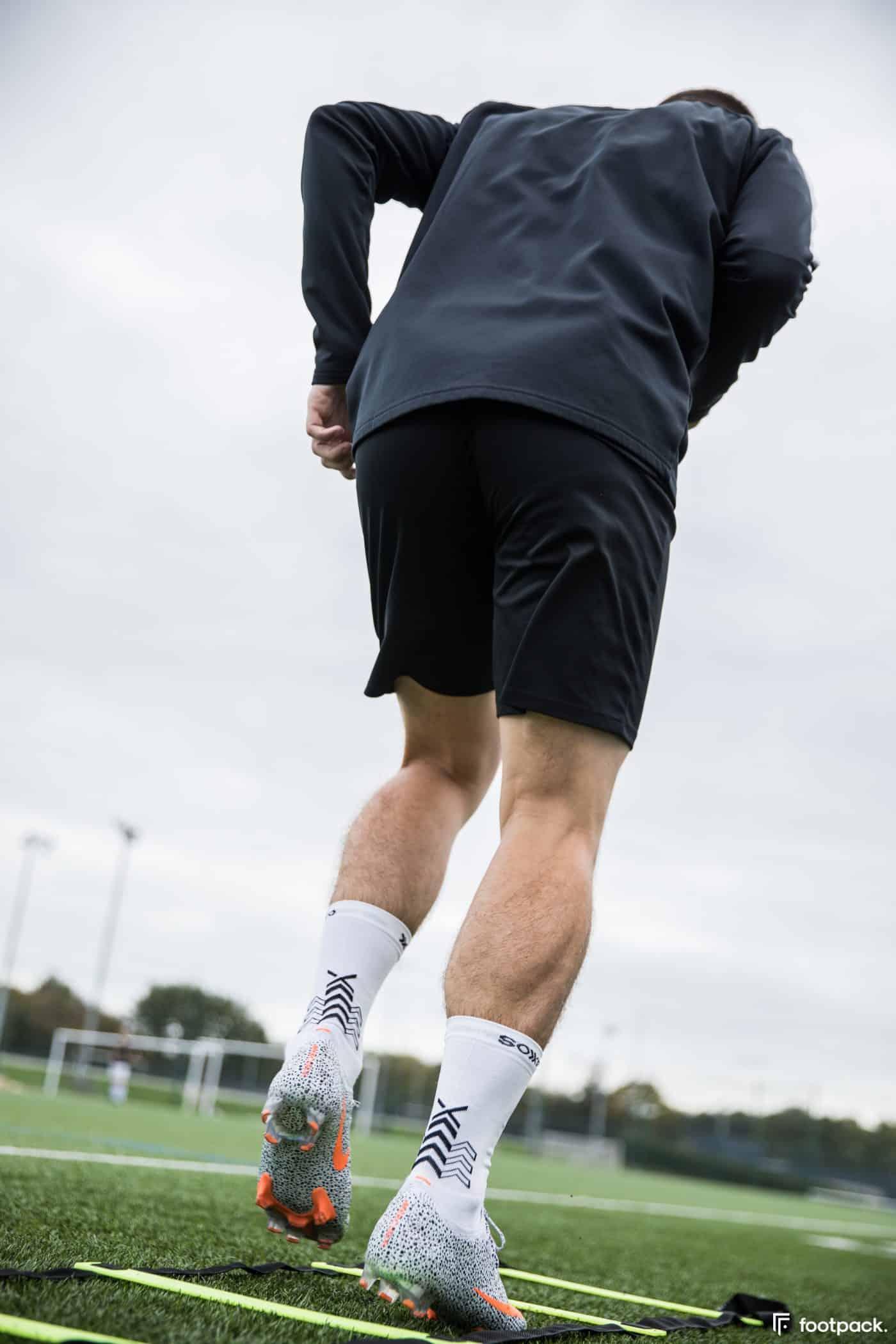 test-chaussettes-sox-pro-ultra-light-footpack-16