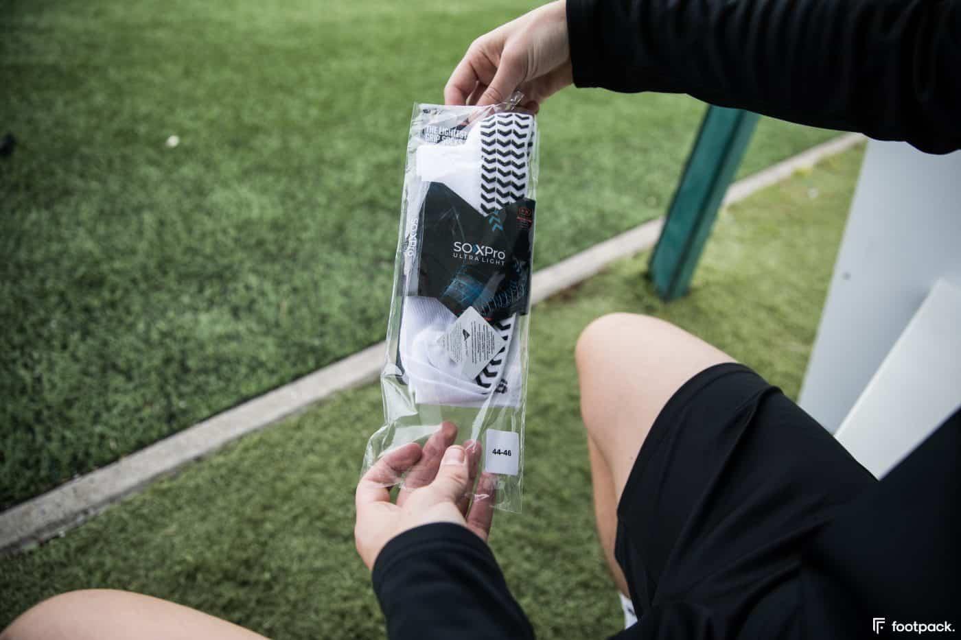 test-chaussettes-sox-pro-ultra-light-footpack-21