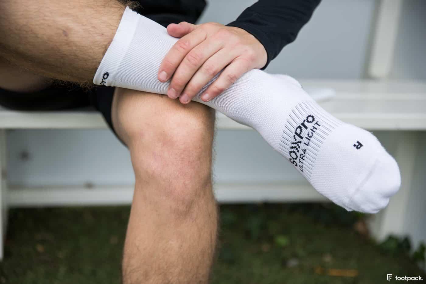 test-chaussettes-sox-pro-ultra-light-footpack-6