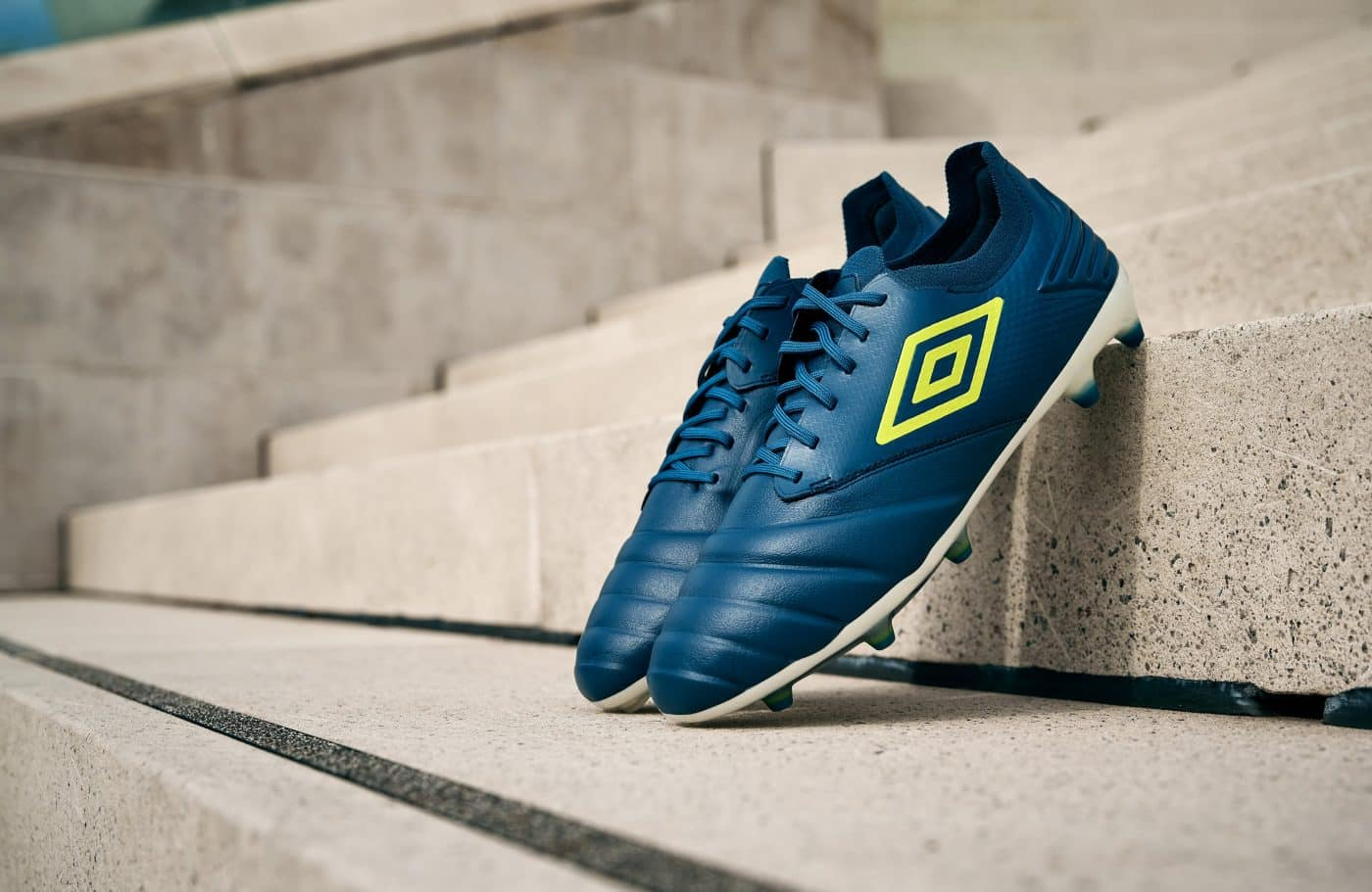 umbro-tocco-the-deadly-duo