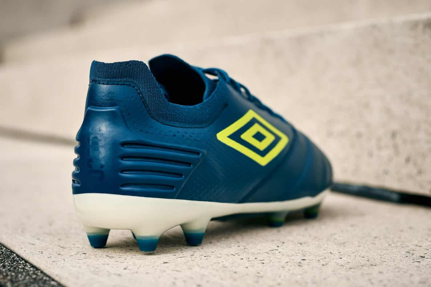 umbro-tocco-the-deadly-duo-3