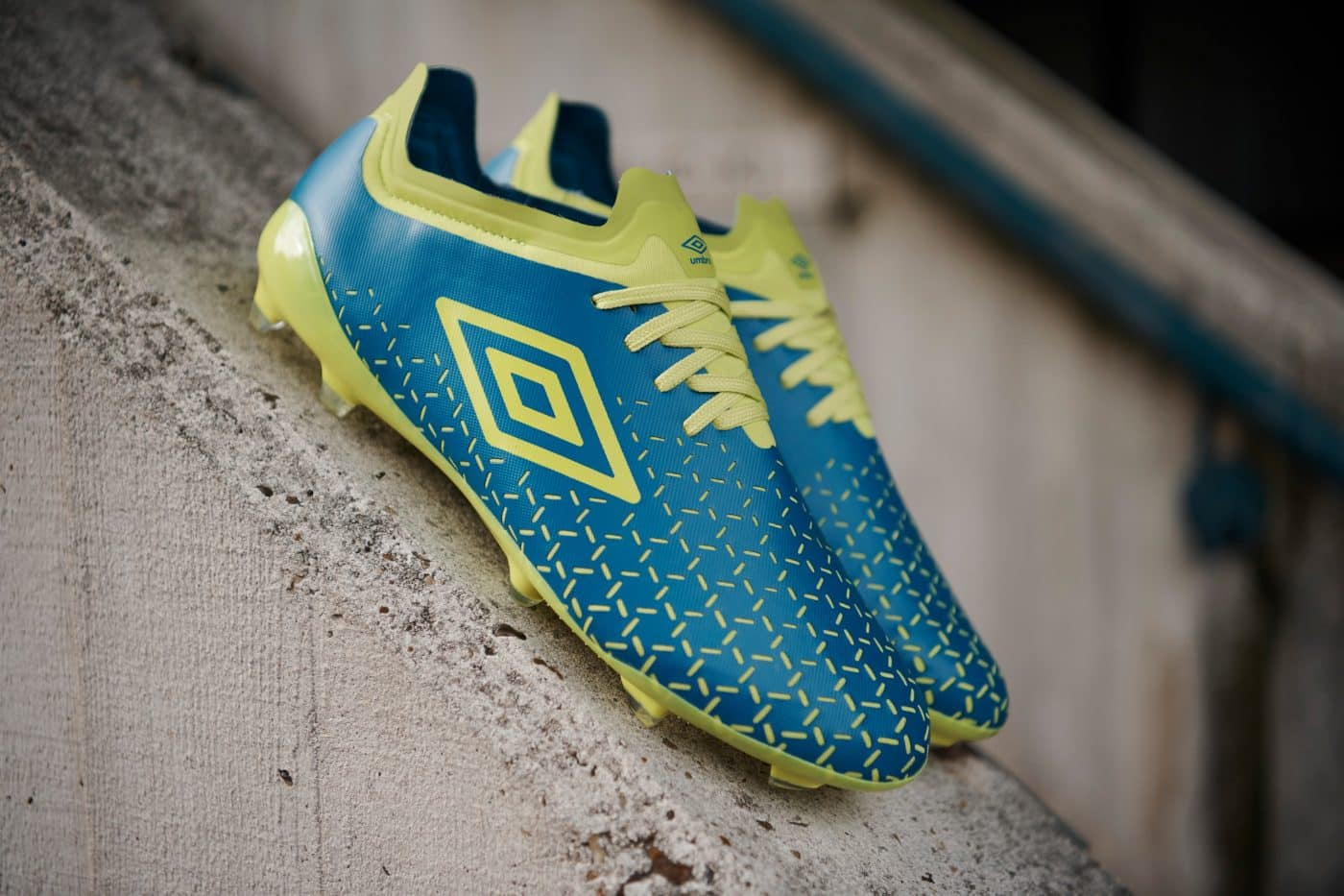 umbro-velocita-the-deadly-duo