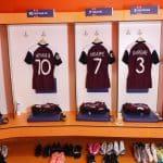 Neymar, Mbappé, Kimpembe. Quelles sont les petites habitudes des joueurs du PSG au niveau des équipements ?