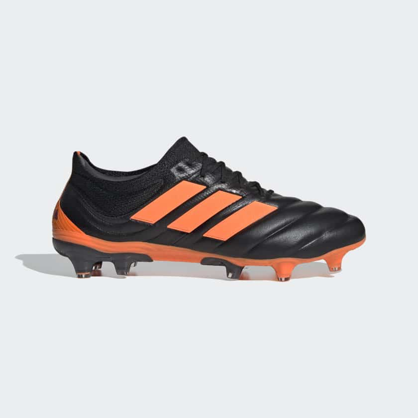 adidas Copa 20.1 « Precision to Blur »