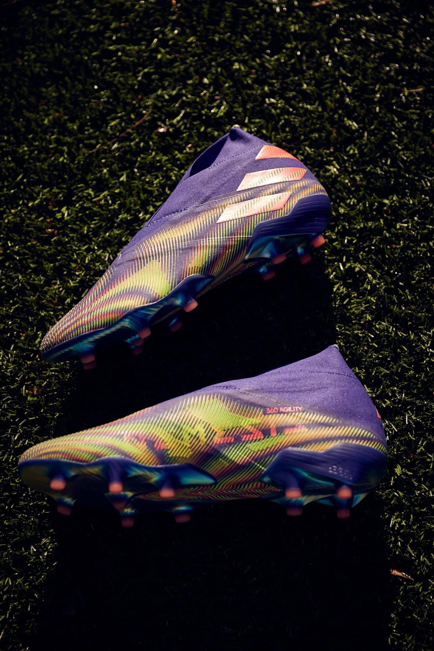 adidas-nemeziz+-precision-to-blur-2