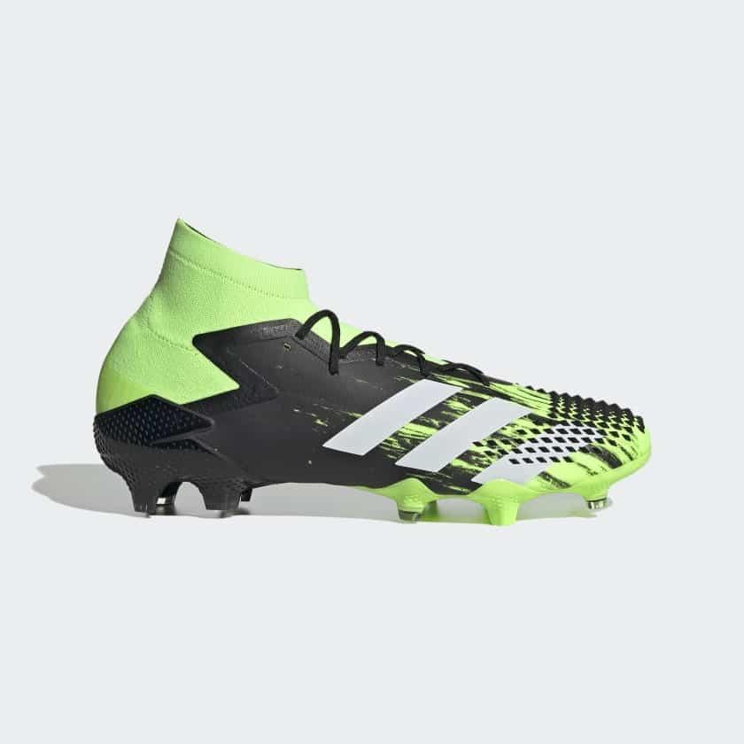 adidas-predator-20.1-precision-to-blur