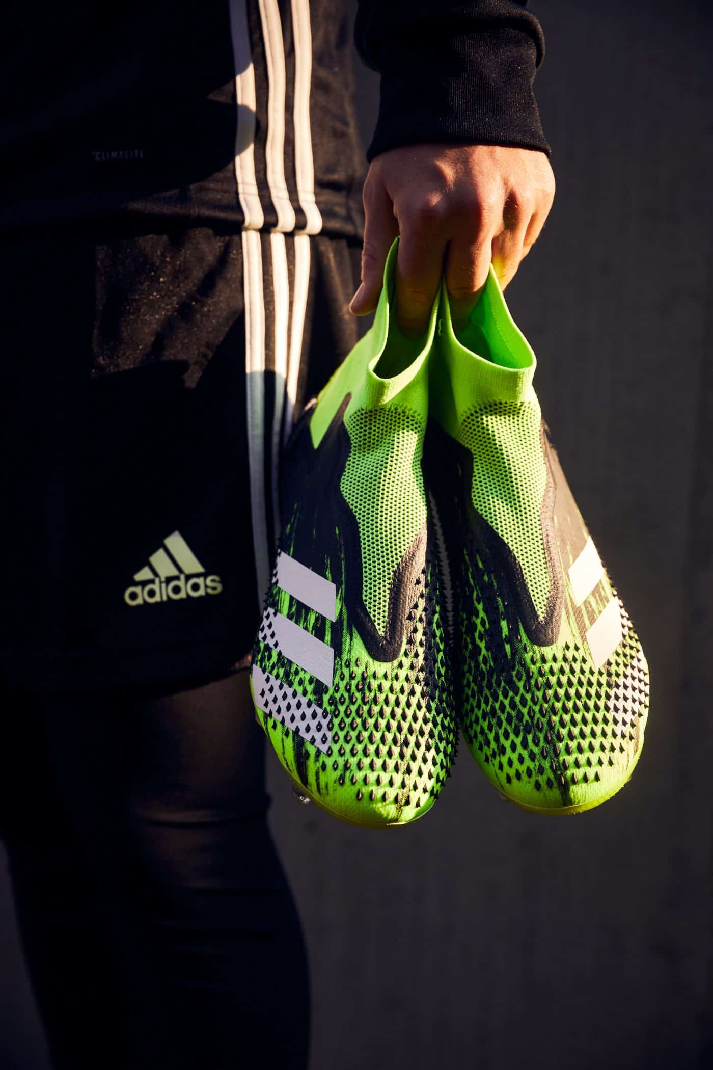 adidas-predator-20+-precision-to-blur-1