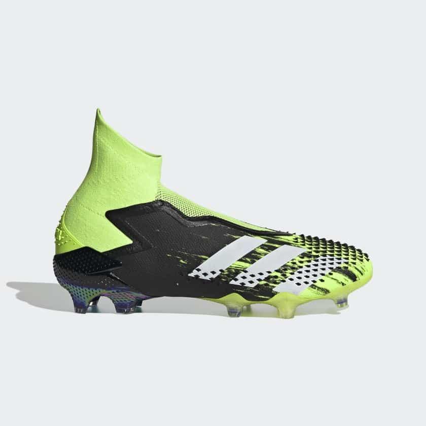adidas-predator-20+-precision-to-blur