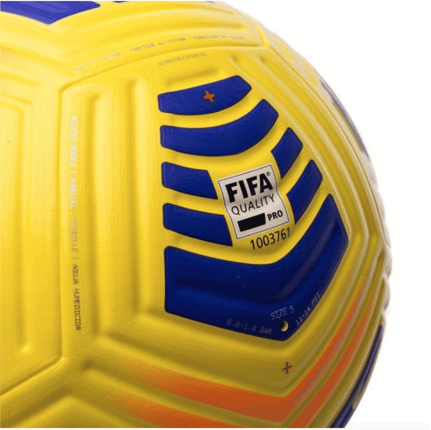 ballon-flight-ball-jaune-1