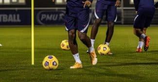 Image de l'article Comme en Premier League et Serie A, un nouveau ballon pour les sélections Nike