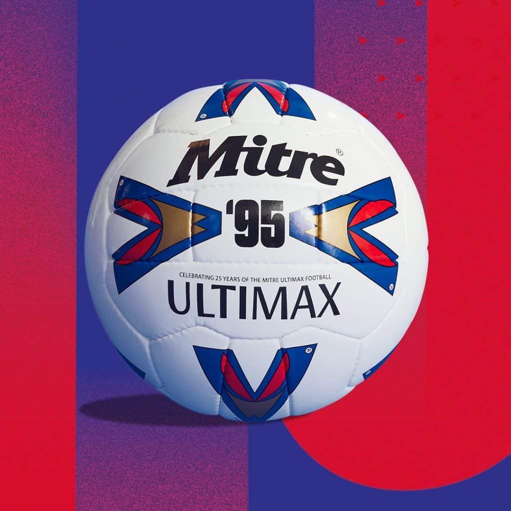 ballon-mitre-ultimax-1