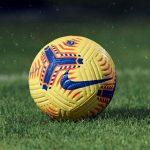 Nike dévoile le ballon hiver de la Premier League 2020/2021