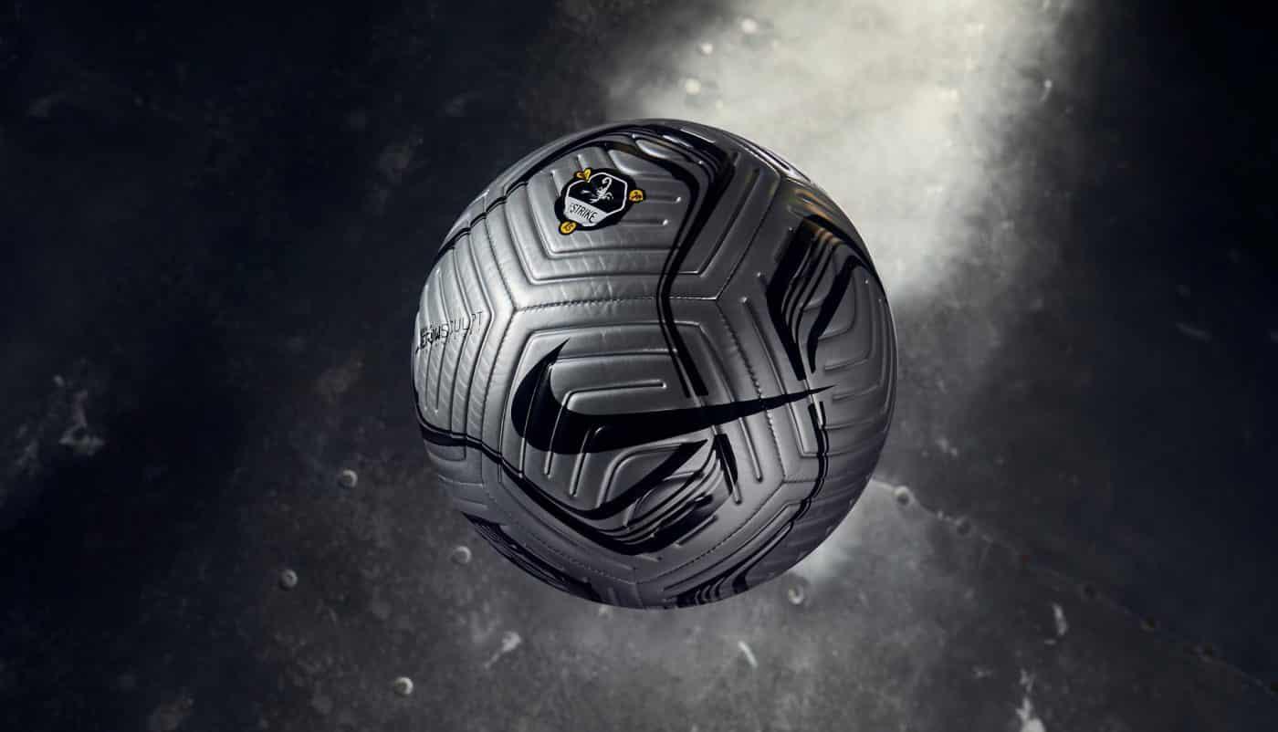 ballon-nike-scorpion-the-secret-tournament