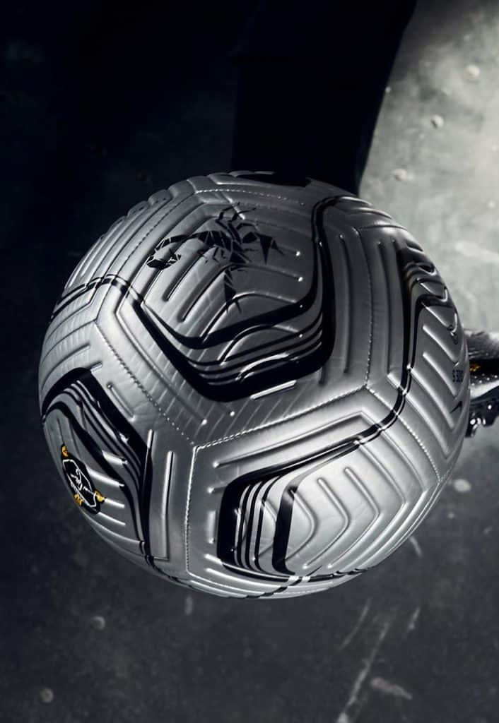 ballon-nike-scorpion-the-secret-tournament-3