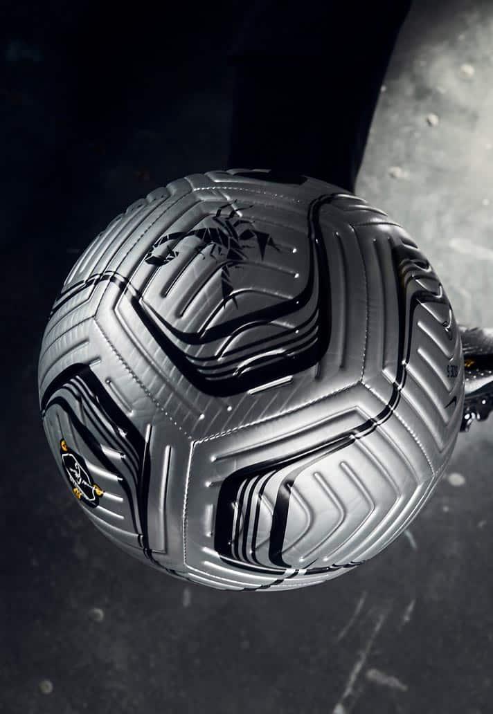 ballon-nike-scorpion-the-secret-tournament-3