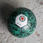 Rebond et le Red Star s'associent pour un ballon chargé d'histoire