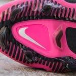 Code promo Nike : -25% sur tout le site pour le Black Friday