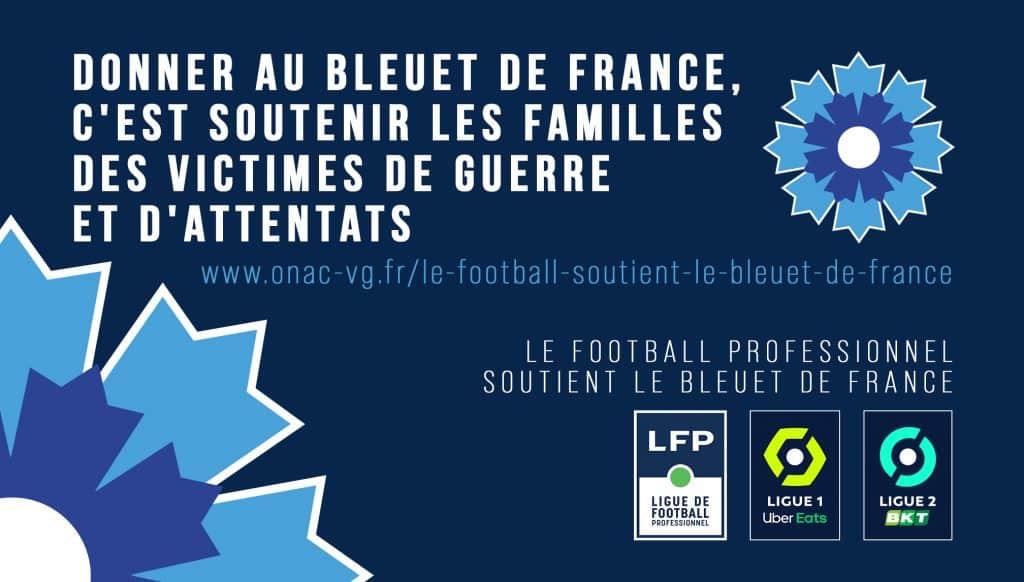 bleuet-ligue-1-ligue-2