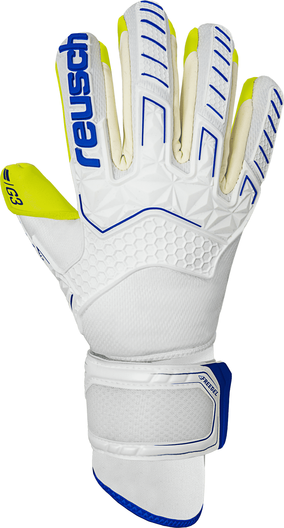 collection-gants-reusch-be-the-one-1
