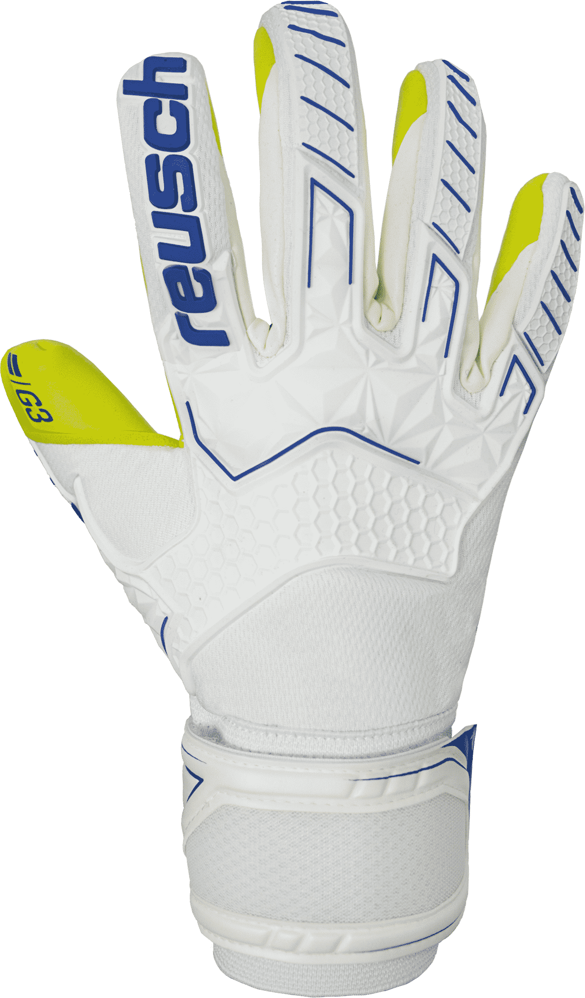 collection-gants-reusch-be-the-one-2
