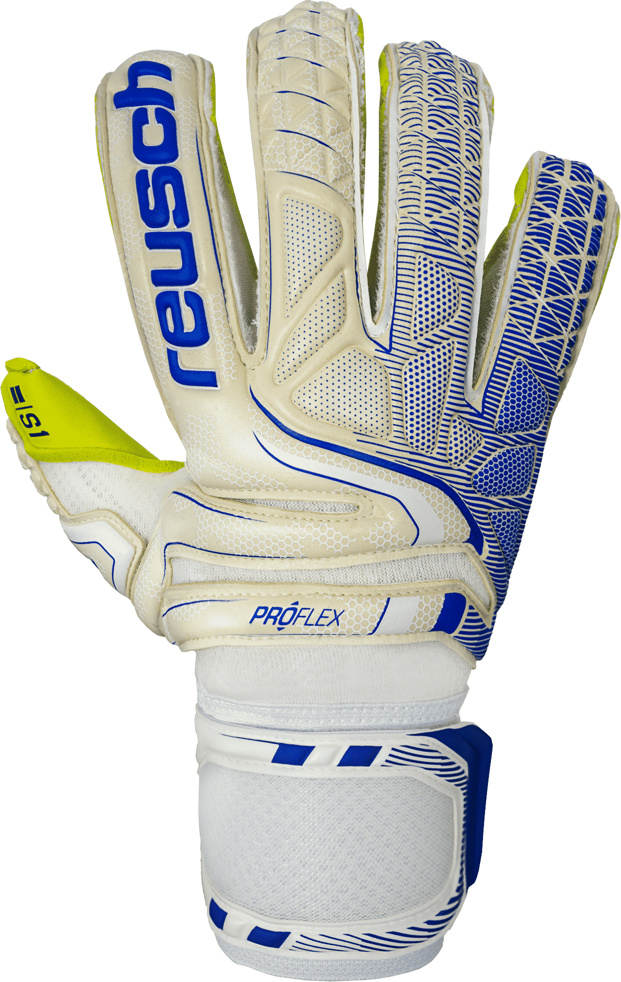 collection-gants-reusch-be-the-one-4