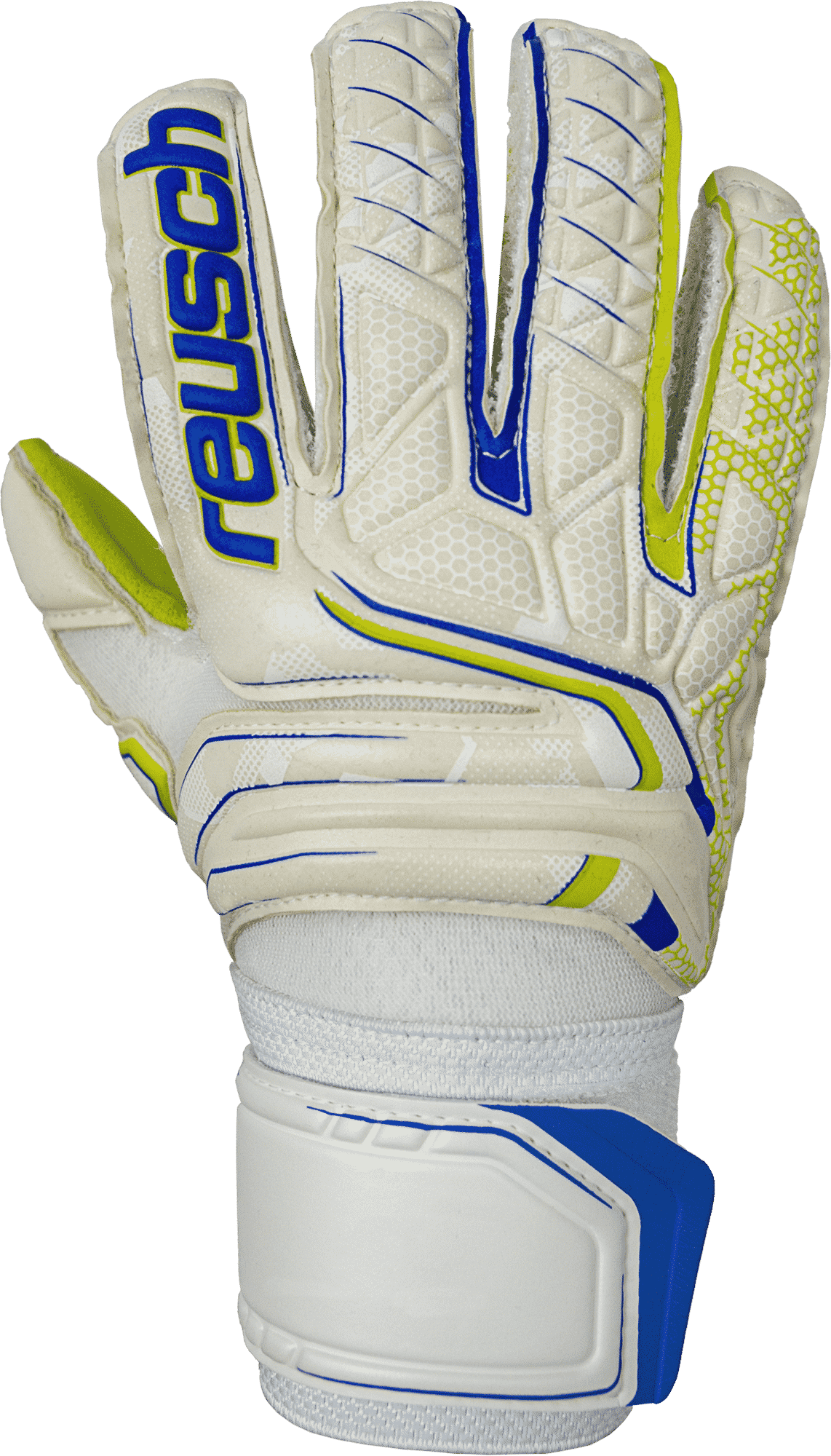 collection-gants-reusch-be-the-one-5