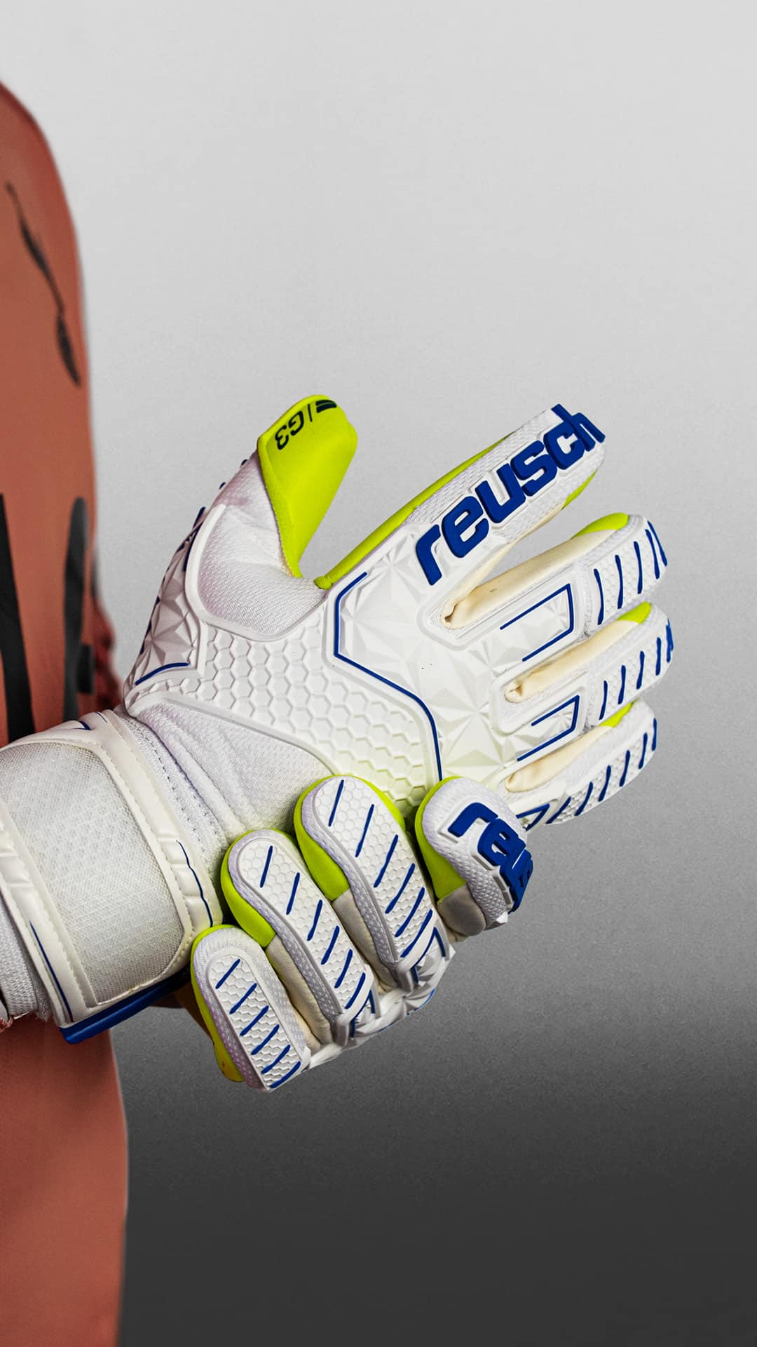 collection-gants-reusch-be-the-one-6