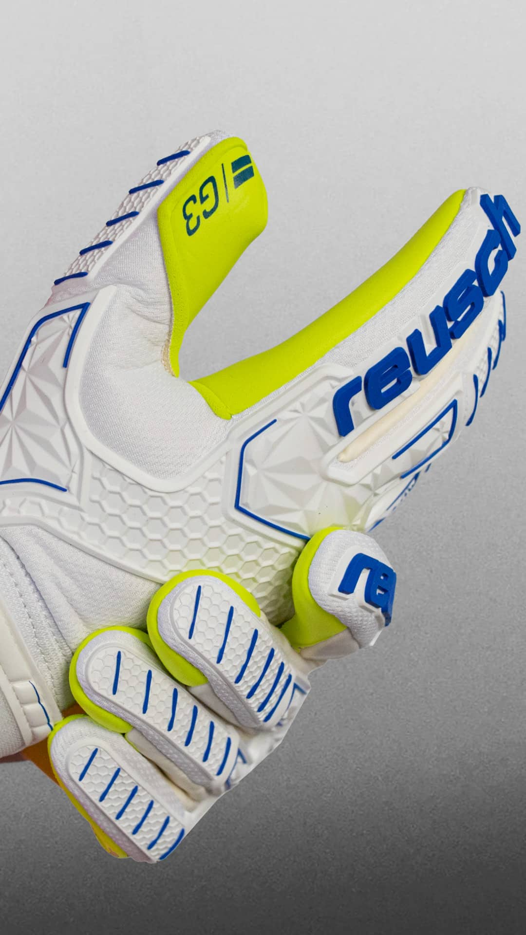 collection-gants-reusch-be-the-one-7