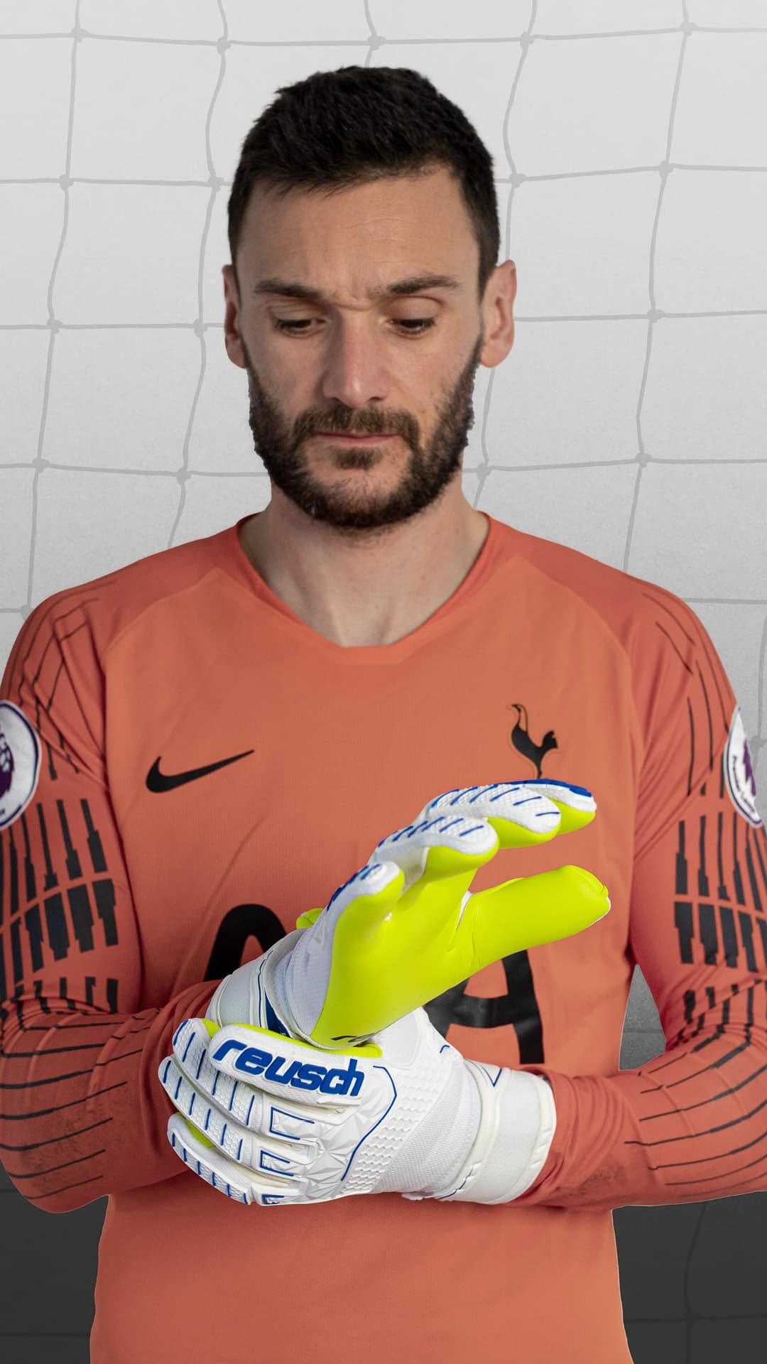 collection-gants-reusch-be-the-one-8
