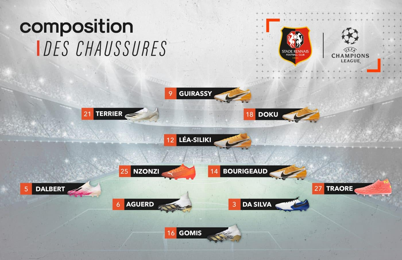 composition-chaussures-stade-rennais-rennes-chelsea-footpack-2