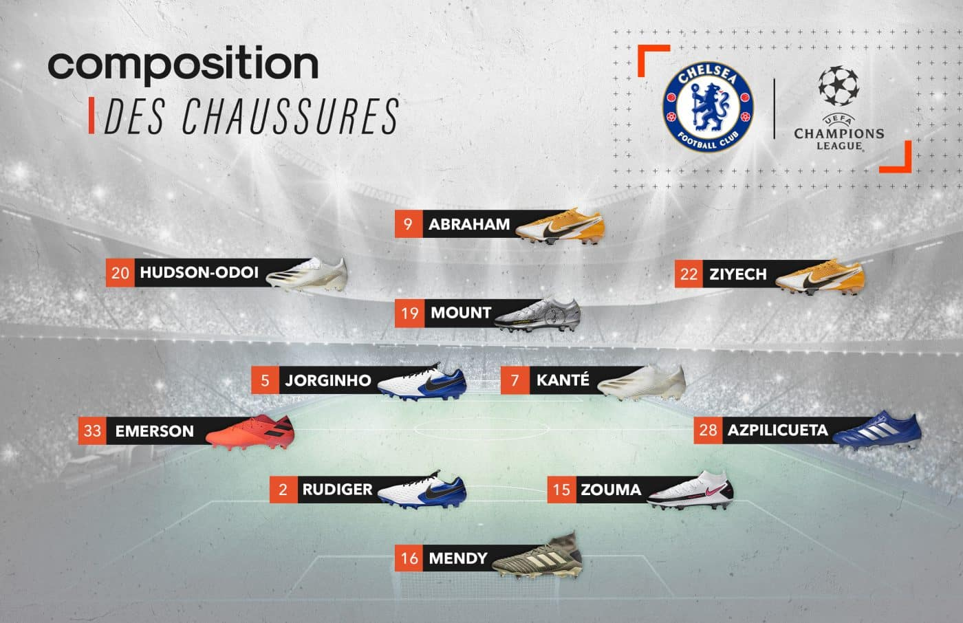 composition-chaussures-stade-rennais-rennes-chelsea-footpack-3