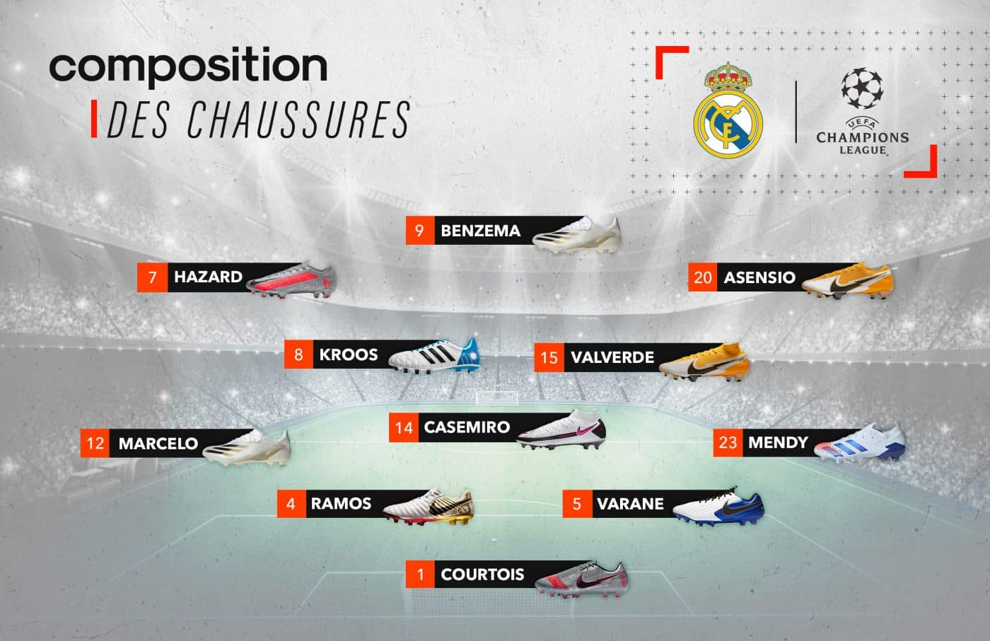 compositions-chaussures-real-madrid-inter-milan-footpack-1