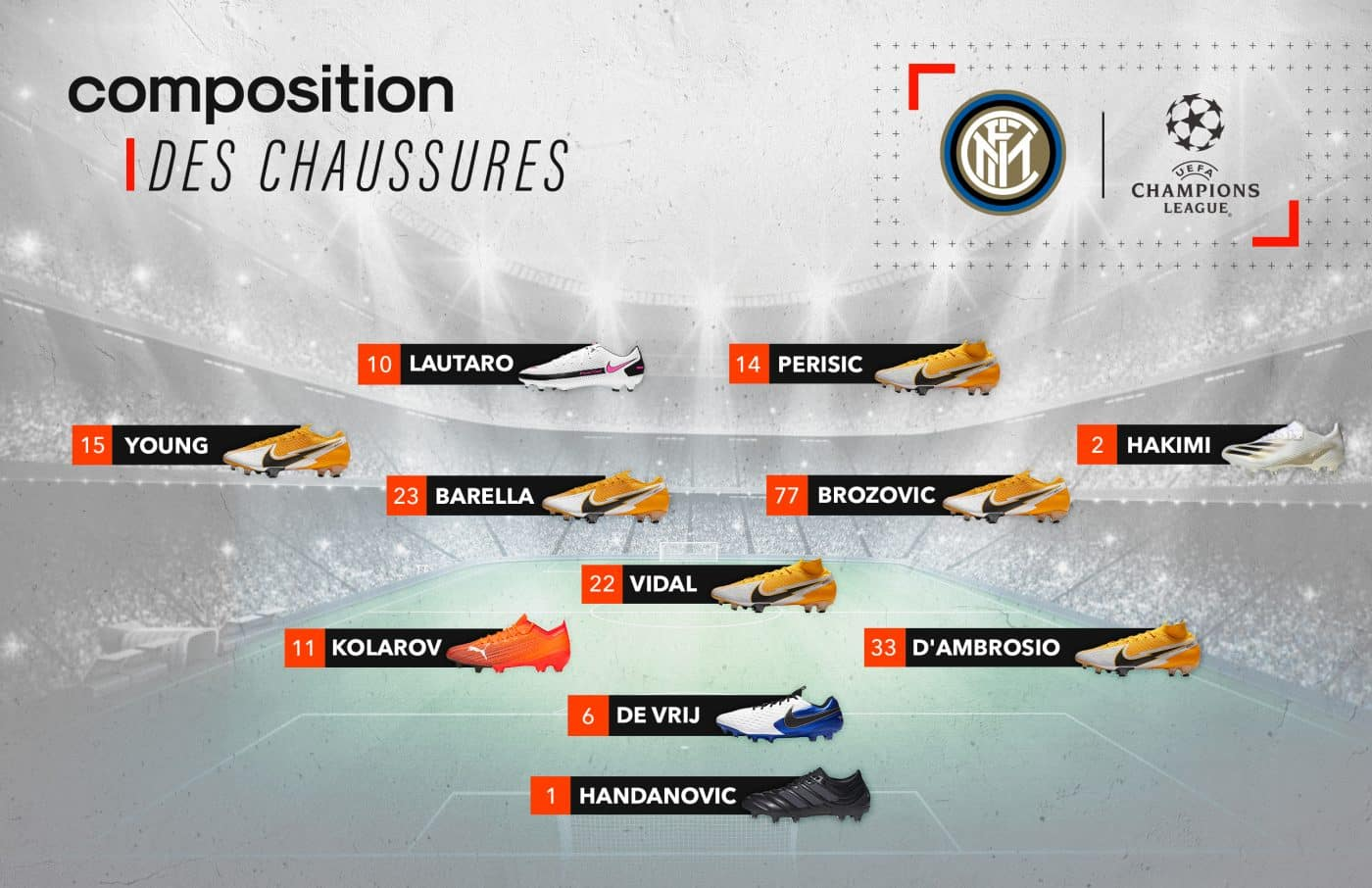 compositions-chaussures-real-madrid-inter-milan-footpack-2